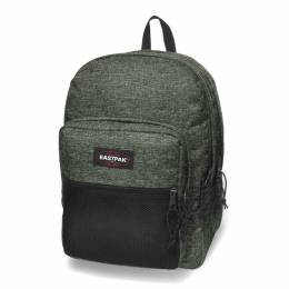 Рюкзак EastPak Pinnacle Armylange EK06008K