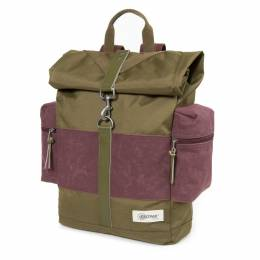 Рюкзак EastPak Brisson Out Khaki EK06B14L