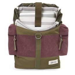 Рюкзак EastPak Brisson Out Khaki EK06B14L