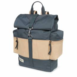 Рюкзак EastPak Brisson Out Grey EK06B98J