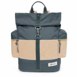 Рюкзак EastPak Brisson Out Grey EK06B98J