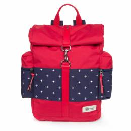 Рюкзак EastPak Brisson Out Red EK06B99J
