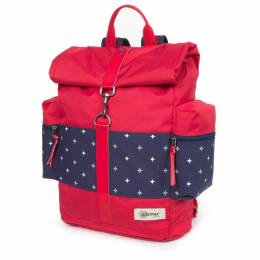 Рюкзак EastPak Brisson Out Red EK06B99J