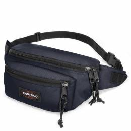 Сумка на пояс EastPak Doggy Bag First Interview EK07379J
