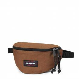 Сумка на пояс EastPak Springer Crafty Beige EK07401N