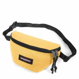 Сумка на пояс EastPak Springer Cold Lemonade EK07406K