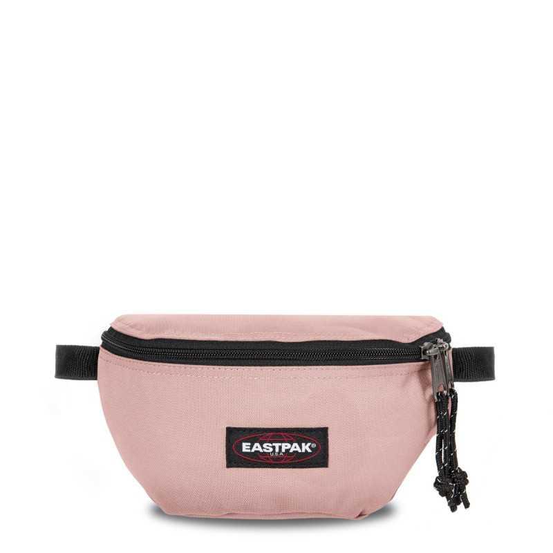 Сумка на пояс EastPak Springer Bubble Pop Pink EK07421M