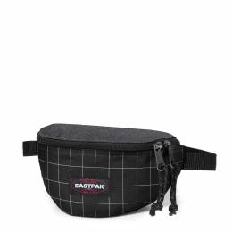 Сумка на пояс EastPak Springer Mix Check EK07433M