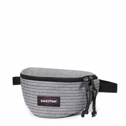 Сумка на пояс EastPak Springer Mix Stripe EK07435M