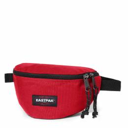 Сумка на пояс EastPak Springer Chuppachop Red EK07453B