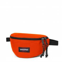 Сумка на пояс EastPak Springer Carved Pumpkin EK07460M