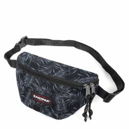 Сумка на пояс EastPak Springer Brize Black EK07471L