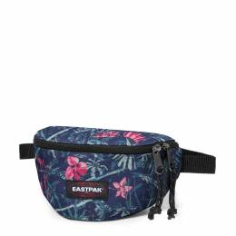 Сумка на пояс EastPak Springer Brize Green EK07472L
