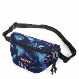 Сумка на пояс EastPak Springer Brize Blue EK07473L
