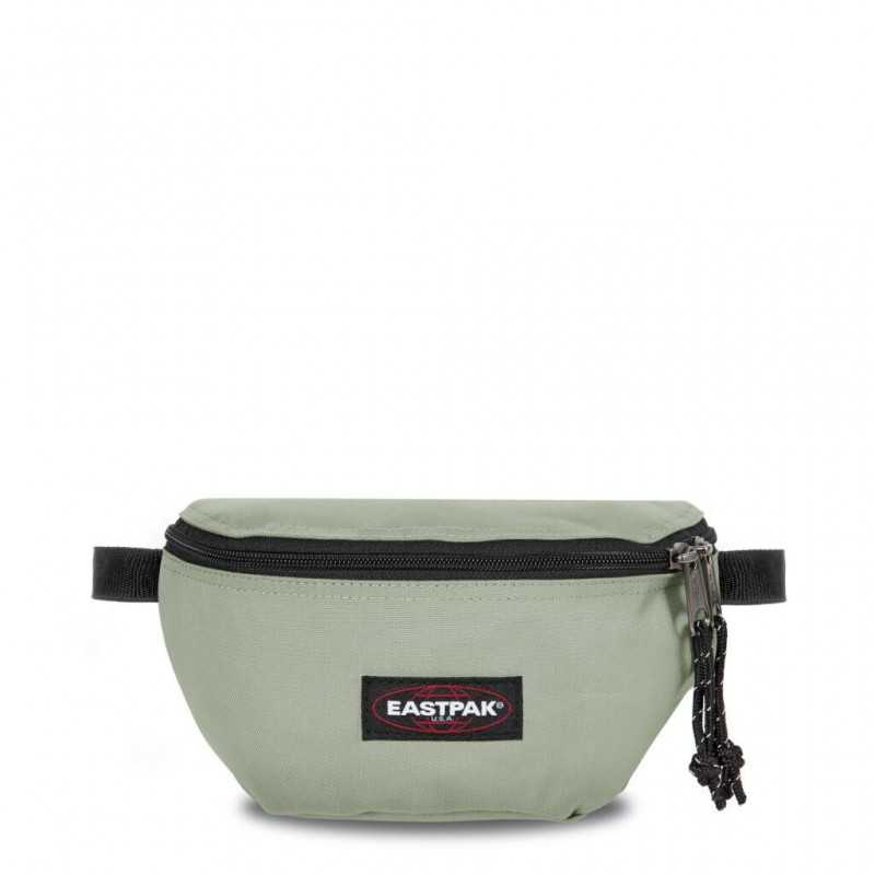 Сумка на пояс EastPak Springer Ghost Story Grey EK07497M