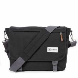 Сумка EastPak Delegate Opgrade Black EK07610L