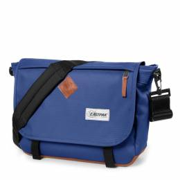 Сумка EastPak Delegate Into Tan Navy EK07664J