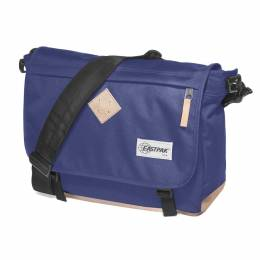Сумка EastPak Delegate Ito Antique Nav EK07696F