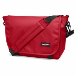 Сумка EastPak JR Chuppachop Red EK07753B