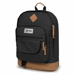 Рюкзак EastPak Sugarbush Into Black EK08161K