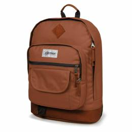 Рюкзак EastPak Sugarbush Into Sambal EK08179L