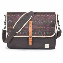 Сумка для ноутбука EastPak Pucker Outwards India EK10A01I