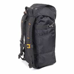 Рюкзак EastPak Bust Merge Black EK18A74H