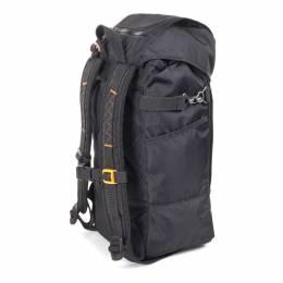 Рюкзак EastPak Bust Merge Black EK18A74H