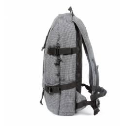 Рюкзак EastPak Floid Ash Blend EK20108I