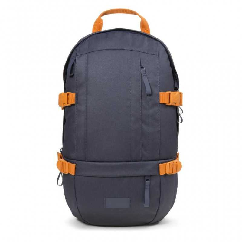 Рюкзак EastPak Floid Coreout Blue EK20120N