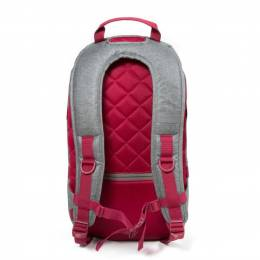 Рюкзак EastPak Floid Coreout Sunday EK20121N