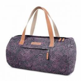 Дорожная сумка EastPak Renana Pink Pearls EK20B44K