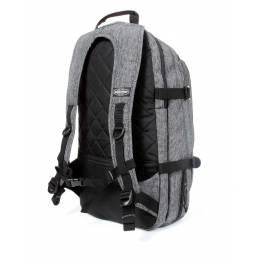 Рюкзак EastPak Evanz Ash Blend2 EK22108I