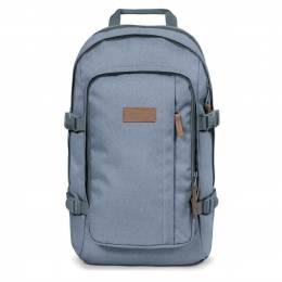 Рюкзак EastPak Evanz Corlange Blue EK22183M