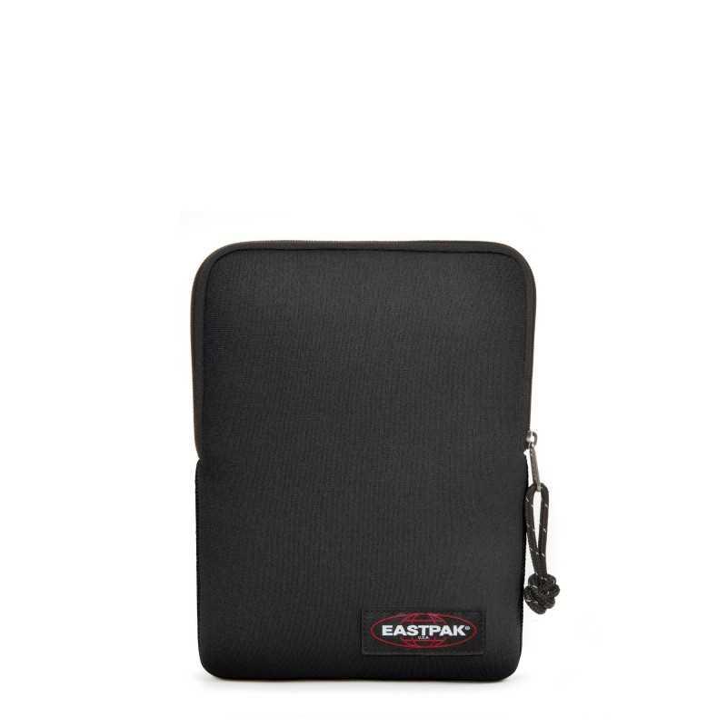 Чехол для планшета Eastpak Kover Mini Black EK36A008