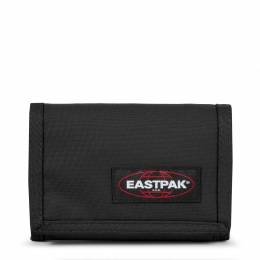 Кошелек Eastpak CREW SINGLE Black EK371008