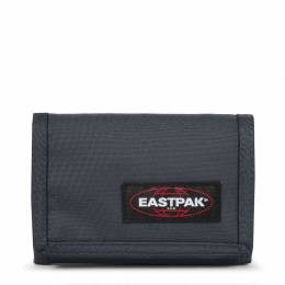 Кошелек Eastpak Crew Midnight EK371154