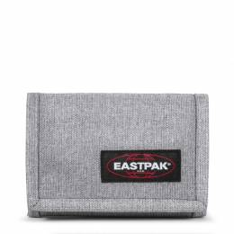 Кошелек Eastpak Crew Sunday Grey EK371363