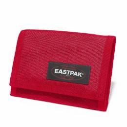 Кошелек Eastpak Crew Chuppachop Red EK37153B