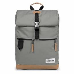 Рюкзак EastPak Macnee Into Grey EK44B42M