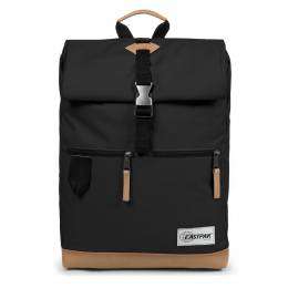 Рюкзак EastPak Macnee Into Black EK44B61K