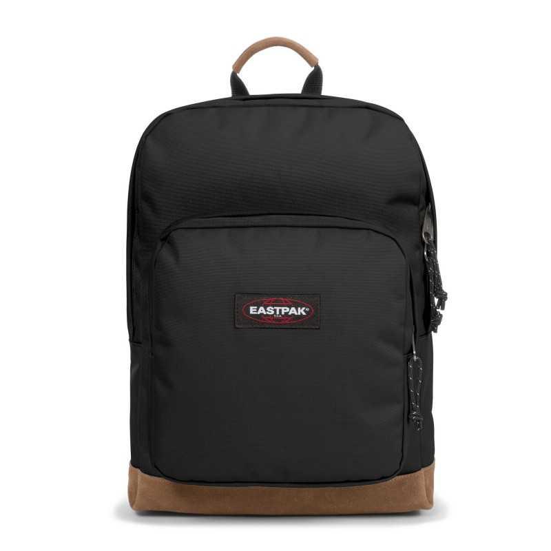 Рюкзак Eastpak HOUSTON Black EK46B008