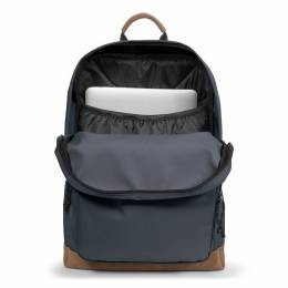 Рюкзак Eastpak HOUSTON Midnight EK46B154
