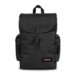 Рюкзак EastPak Austin Black EK47B008