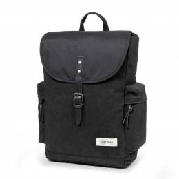 Рюкзак Eastpak Austin Blend Black EK47B15N