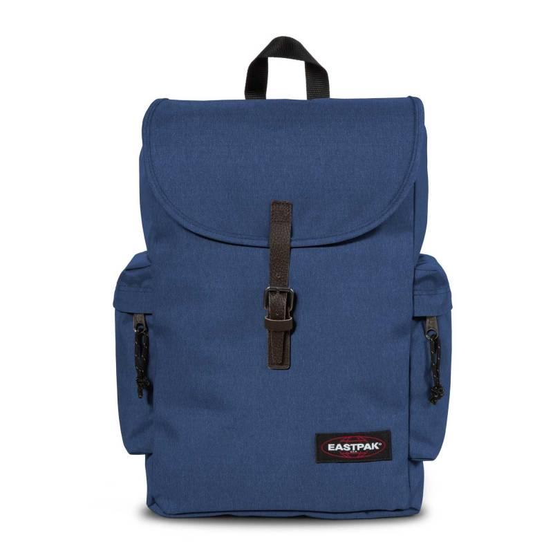 Рюкзак EastPak Austin Crafty Blue EK47B25M