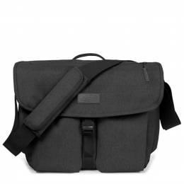 Сумка для ноутбука EastPak Stanlee Corlange Grey EK50B82M