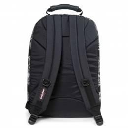 Рюкзак EastPak Provider Brize Bw EK52066M