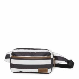 Сумка на пояс EastPak Whit Distinct Stripes EK60B43L