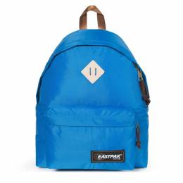 Рюкзак EastPak Padded Pak'R Thentic Blue EK62019K